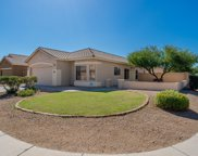 6355 W Hess Street, Phoenix image