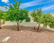 246 S Lakeview Boulevard, Chandler image