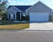 5107 Windy Pines Dr., North Myrtle Beach image