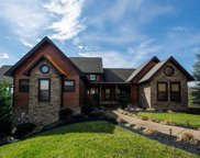 3054 Misty Bluff Trail, Sevierville image