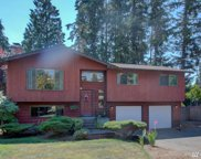 2600 168th St SE, Bothell image
