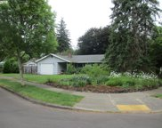 6625 SW QUEEN  LN, Beaverton image