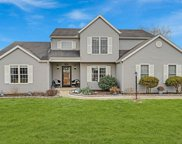 14802 Copper Penny Drive, Granger image