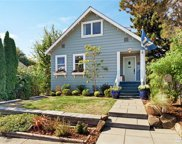 913 20th Ave S, Seattle image