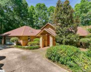 209 Cove Harbor Court, Taylors image
