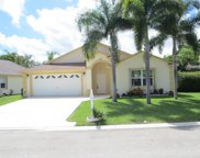1269 Olympic Circle, Greenacres image