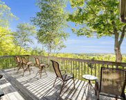 4515 Daisy Patch Rd, Fish Creek image
