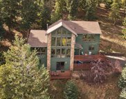 7061 Brook Forest Drive, Evergreen image
