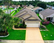 101 Stetson Court, Kissimmee image