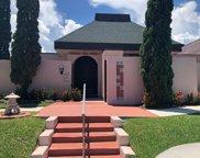 3331 SE La Prado Court SE, Port Saint Lucie image