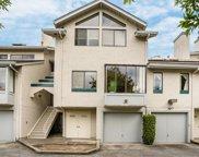 3077 Middlefield Rd 203, Palo Alto image
