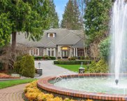 15618 Fairway Fountains Ct SE, Mill Creek image