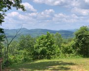 LT363 Ridge Pointe Way, Blairsville image