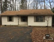 109 BUNKER HILL DRIVE, Ruther Glen image