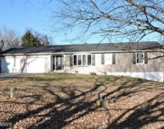 928 KING LEAR DRIVE, Charles Town image