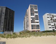 11000 Coastal   Highway Unit #511, Ocean City, MD image