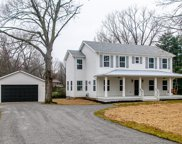 306 Maple Ave, Pewee Valley image