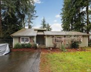 24008 7th Place W, Bothell image