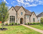 3731 Glacier Point Court, Prosper image