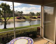 3800 Sawgrass Way Unit 3114, Naples image