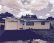 2700 Nw 35th Ter, Lauderdale Lakes image