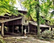 550 Old Mill Road, Campobello image