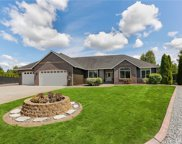 8015 101 Ave NE, Lake Stevens image