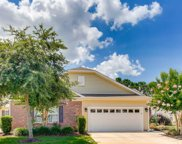 173-2 Knights Circle Unit 1102, Pawleys Island image