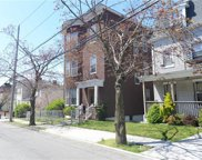 191 Woodworth  Avenue, Yonkers image