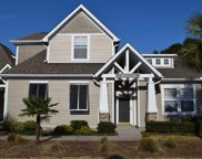6244 Catalina Drive Unit 712, North Myrtle Beach image