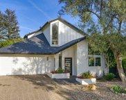 418 Seaview, Montecito image