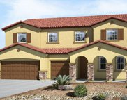 43832 N Hudson Trail, New River image