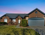 45056 Turnberry, Canton Twp image
