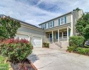 6 SADDLESTONE COURT, Owings Mills image