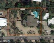 3842 E San Miguel Avenue Unit #16, Paradise Valley image