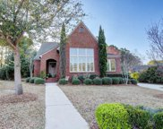 5108 Chanticleer Court, Wilmington image
