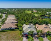 720 NW Red Pine Way, Jensen Beach image