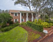 2835 Meadowood Drive, New Port Richey image