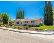 1368 SYCAMORE Drive, Simi Valley image