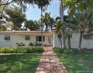 6045 Sw 84th St, South Miami image