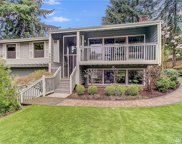 4620 140th Place SE, Bellevue image