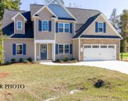 218 Trophy Ridge Drive, Richlands image