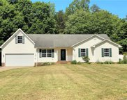148 Kendra  Drive, Mooresville image