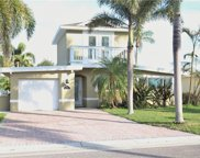 121 Wall Street, Redington Shores image