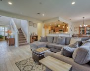 7021 BUTTERFIELD CT, Jacksonville image