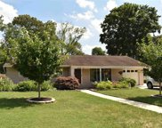 249 Coolidge Ave, Absecon image