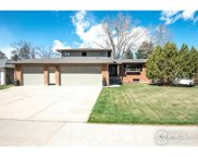 3237 Pepperwood Ln, Fort Collins image
