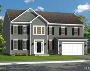 FLIGHT O ARROWS WAY Unit #OAKDALE PLAN, Martinsburg image