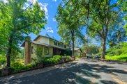 21795 Oak Meadow Rd, Palo Cedro image