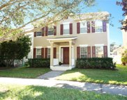 13878 Bluebird Pond Road, Windermere image